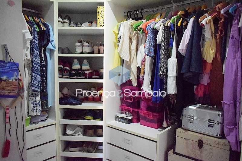 Image0005 - Casa em Condomínio 3 quartos à venda Lauro de Freitas,BA - R$ 580.000 - PSCN30076 - 22