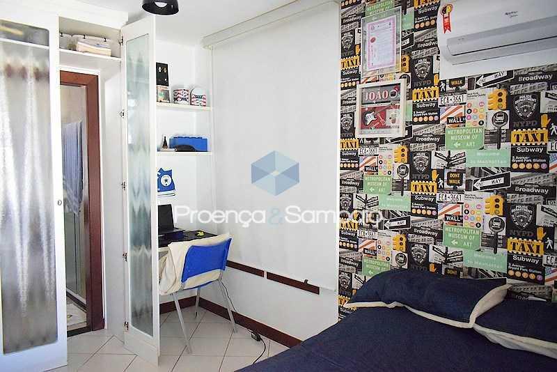 Image0008 - Casa em Condomínio 3 quartos à venda Lauro de Freitas,BA - R$ 580.000 - PSCN30076 - 24