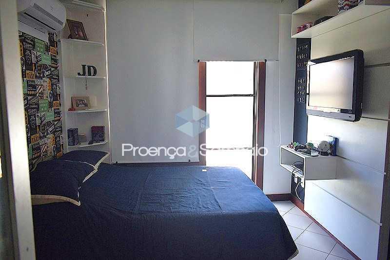 Image0011 - Casa em Condomínio 3 quartos à venda Lauro de Freitas,BA - R$ 580.000 - PSCN30076 - 25