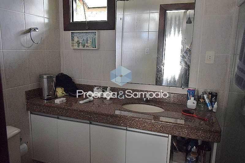 Image0012 - Casa em Condomínio 3 quartos à venda Lauro de Freitas,BA - R$ 580.000 - PSCN30076 - 27