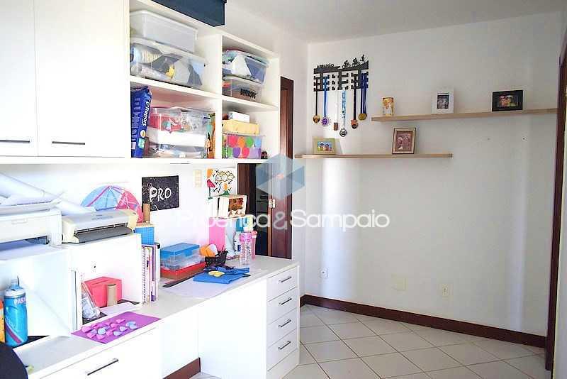 Image0018 - Casa em Condomínio 3 quartos à venda Lauro de Freitas,BA - R$ 580.000 - PSCN30076 - 26