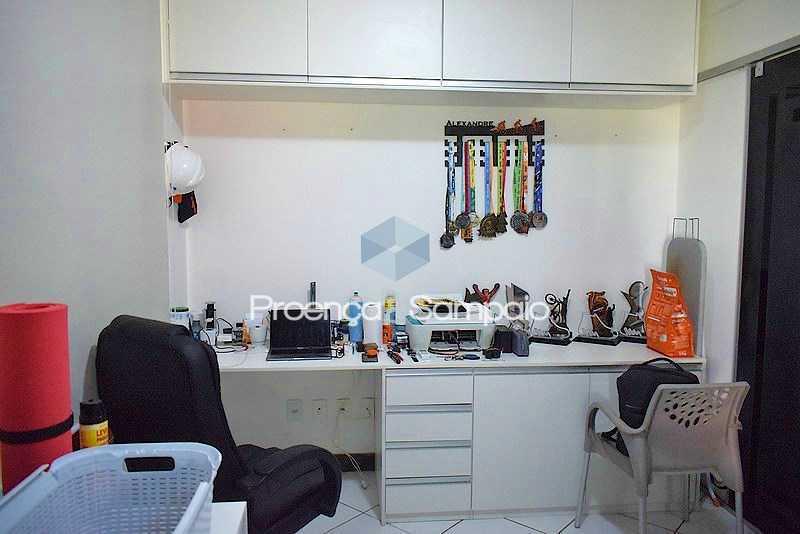Image0030 - Casa em Condomínio 3 quartos à venda Lauro de Freitas,BA - R$ 580.000 - PSCN30076 - 19