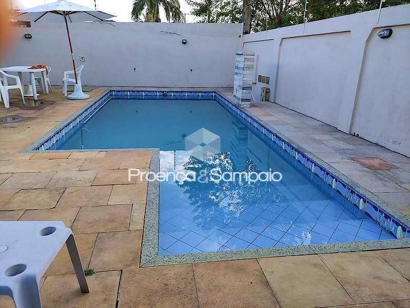 Image0002 - Casa em Condomínio 3 quartos à venda Lauro de Freitas,BA - R$ 580.000 - PSCN30076 - 29
