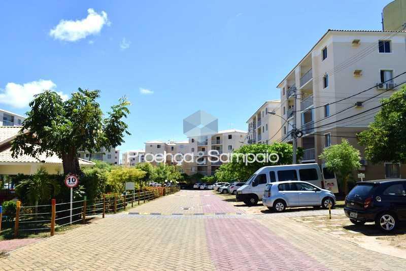 Image0010 - Apartamento para alugar Rua Ministro Antônio Carlos Magalhães,Lauro de Freitas,BA - R$ 2.000 - PSAP20034 - 3