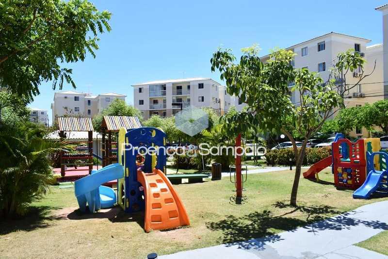 Image0013 - Apartamento para alugar Rua Ministro Antônio Carlos Magalhães,Lauro de Freitas,BA - R$ 2.000 - PSAP20034 - 5