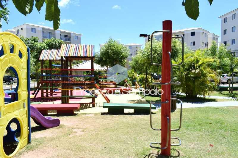 Image0016 - Apartamento para alugar Rua Ministro Antônio Carlos Magalhães,Lauro de Freitas,BA - R$ 2.000 - PSAP20034 - 6