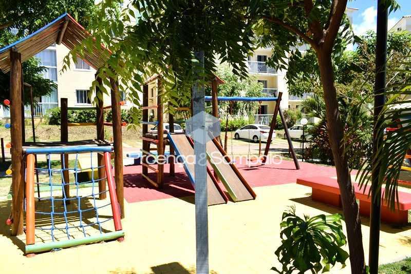 Image0017 - Apartamento para alugar Rua Ministro Antônio Carlos Magalhães,Lauro de Freitas,BA - R$ 2.000 - PSAP20034 - 7