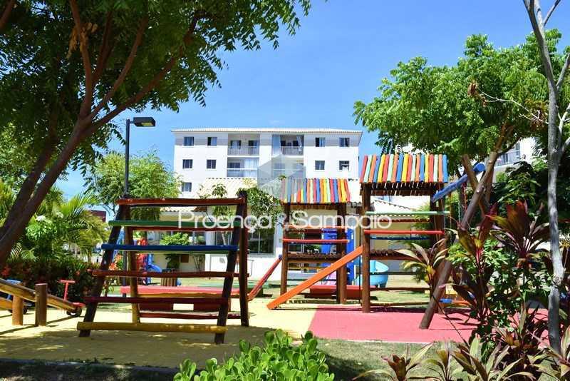 Image0025 - Apartamento para alugar Rua Ministro Antônio Carlos Magalhães,Lauro de Freitas,BA - R$ 2.000 - PSAP20034 - 9