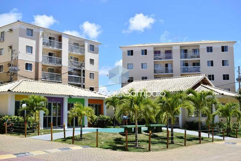 Image0033 - Apartamento para alugar Rua Ministro Antônio Carlos Magalhães,Lauro de Freitas,BA - R$ 2.000 - PSAP20034 - 10
