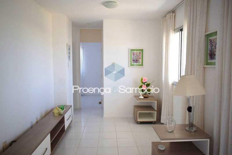 Image0061 - Apartamento para alugar Rua Ministro Antônio Carlos Magalhães,Lauro de Freitas,BA - R$ 2.000 - PSAP20034 - 14
