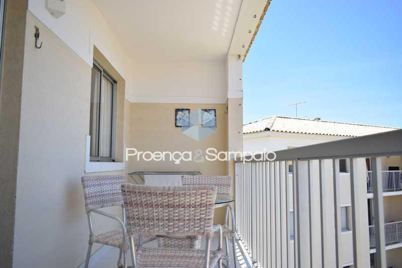 Image0066 - Apartamento para alugar Rua Ministro Antônio Carlos Magalhães,Lauro de Freitas,BA - R$ 2.000 - PSAP20034 - 15