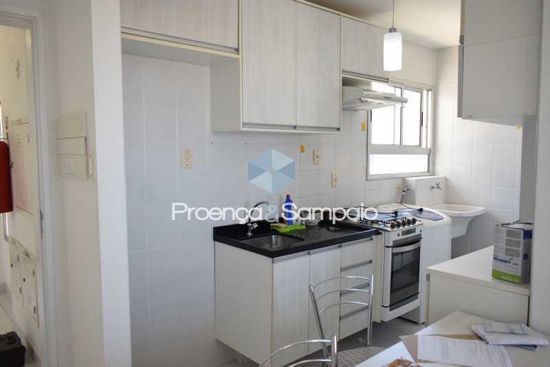 Image0071 - Apartamento para alugar Rua Ministro Antônio Carlos Magalhães,Lauro de Freitas,BA - R$ 2.000 - PSAP20034 - 17