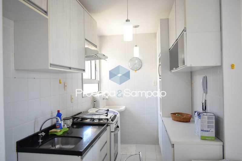 Image0073 - Apartamento para alugar Rua Ministro Antônio Carlos Magalhães,Lauro de Freitas,BA - R$ 2.000 - PSAP20034 - 18