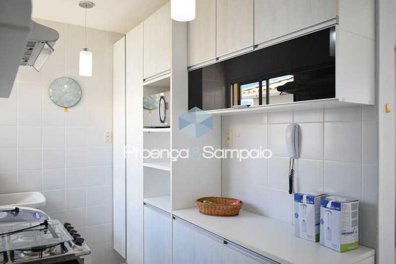 Image0079 - Apartamento para alugar Rua Ministro Antônio Carlos Magalhães,Lauro de Freitas,BA - R$ 2.000 - PSAP20034 - 20