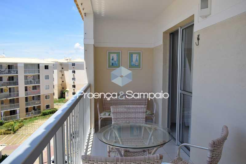 Image0087 - Apartamento para alugar Rua Ministro Antônio Carlos Magalhães,Lauro de Freitas,BA - R$ 2.000 - PSAP20034 - 16