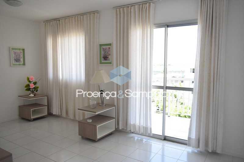 Image0094 - Apartamento para alugar Rua Ministro Antônio Carlos Magalhães,Lauro de Freitas,BA - R$ 2.000 - PSAP20034 - 12