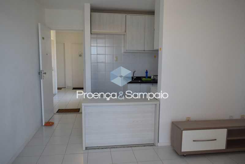 Image0095 - Apartamento para alugar Rua Ministro Antônio Carlos Magalhães,Lauro de Freitas,BA - R$ 2.000 - PSAP20034 - 21