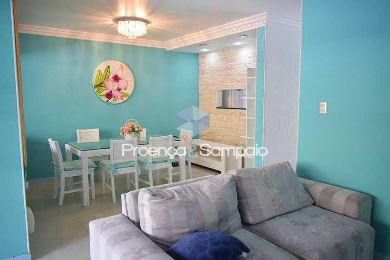 Image0006 - Casa em Condomínio para alugar Rua José Augusto Tourinho Dantas,Salvador,BA - R$ 2.930 - PSCN50049 - 5