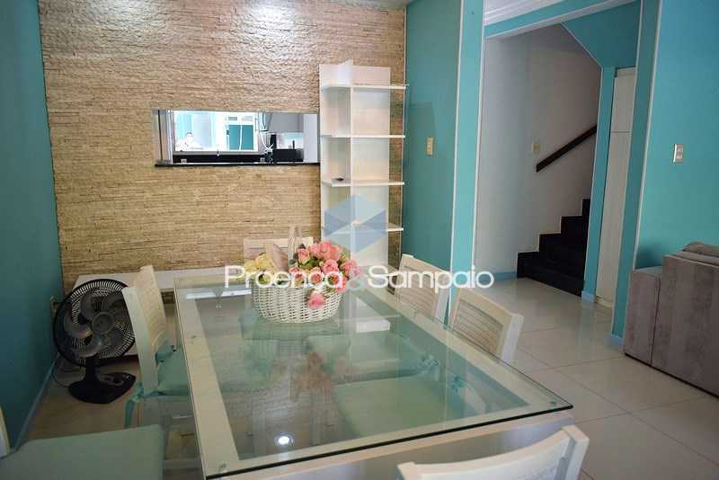 Image0014 - Casa em Condomínio para alugar Rua José Augusto Tourinho Dantas,Salvador,BA - R$ 2.930 - PSCN50049 - 6