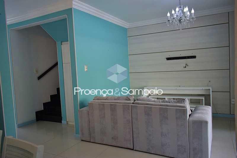 Image0015 - Casa em Condomínio para alugar Rua José Augusto Tourinho Dantas,Salvador,BA - R$ 2.930 - PSCN50049 - 7