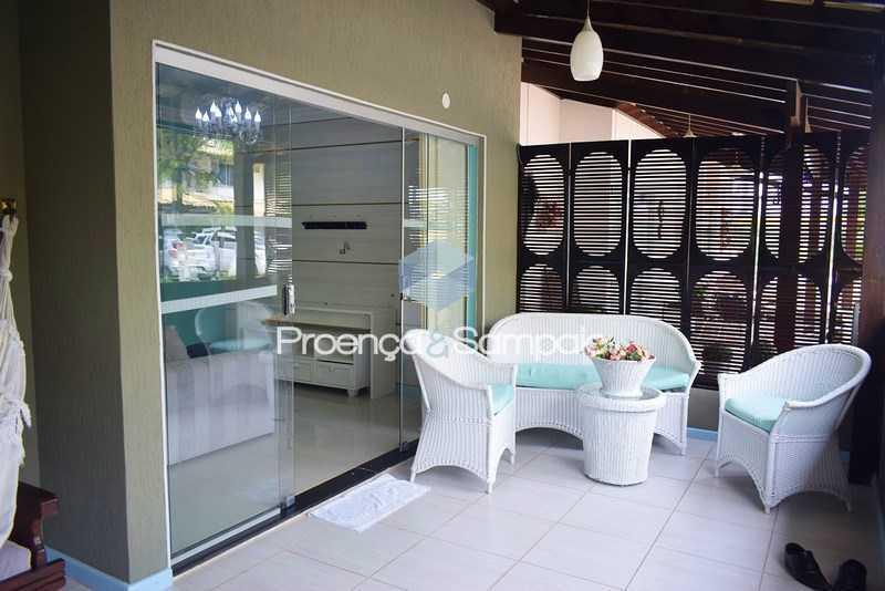 Image0017 - Casa em Condomínio para alugar Rua José Augusto Tourinho Dantas,Salvador,BA - R$ 2.930 - PSCN50049 - 4