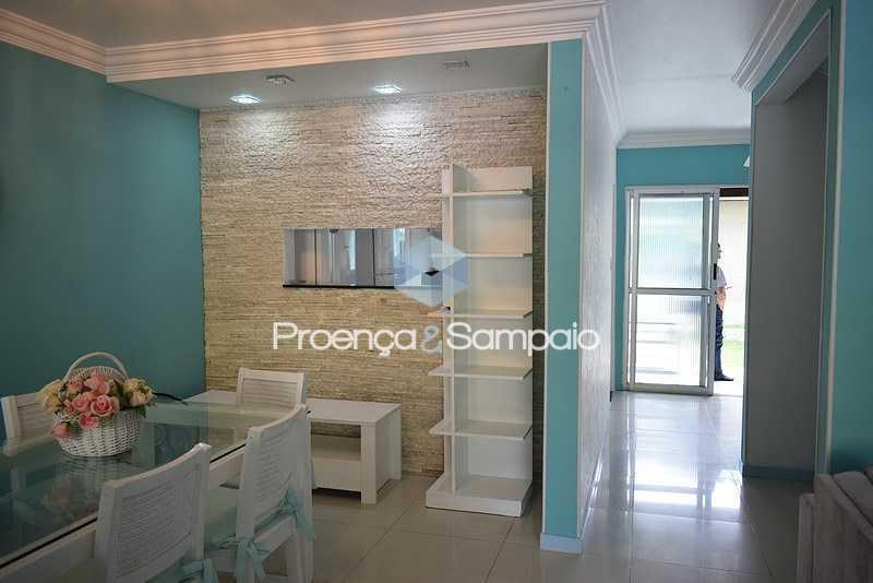 Image0019 - Casa em Condomínio para alugar Rua José Augusto Tourinho Dantas,Salvador,BA - R$ 2.930 - PSCN50049 - 8