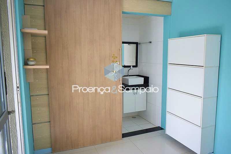 Image0020 - Casa em Condomínio para alugar Rua José Augusto Tourinho Dantas,Salvador,BA - R$ 2.930 - PSCN50049 - 9