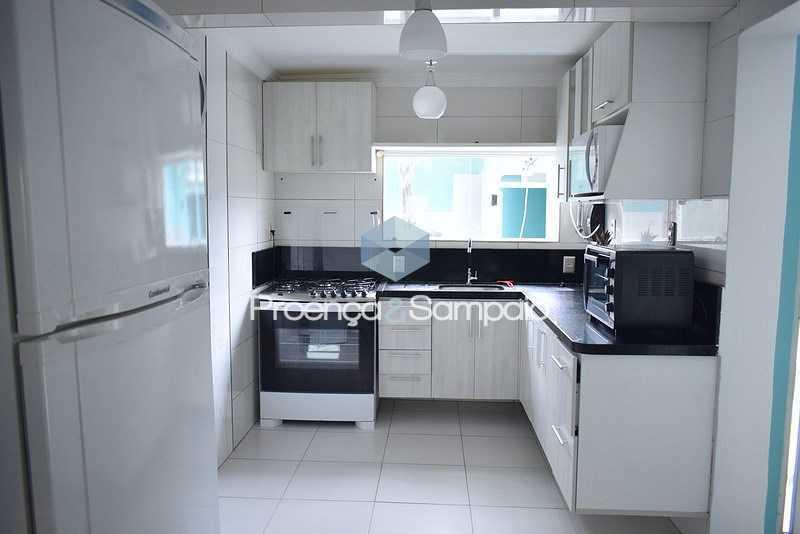 Image0021 - Casa em Condomínio para alugar Rua José Augusto Tourinho Dantas,Salvador,BA - R$ 2.930 - PSCN50049 - 10