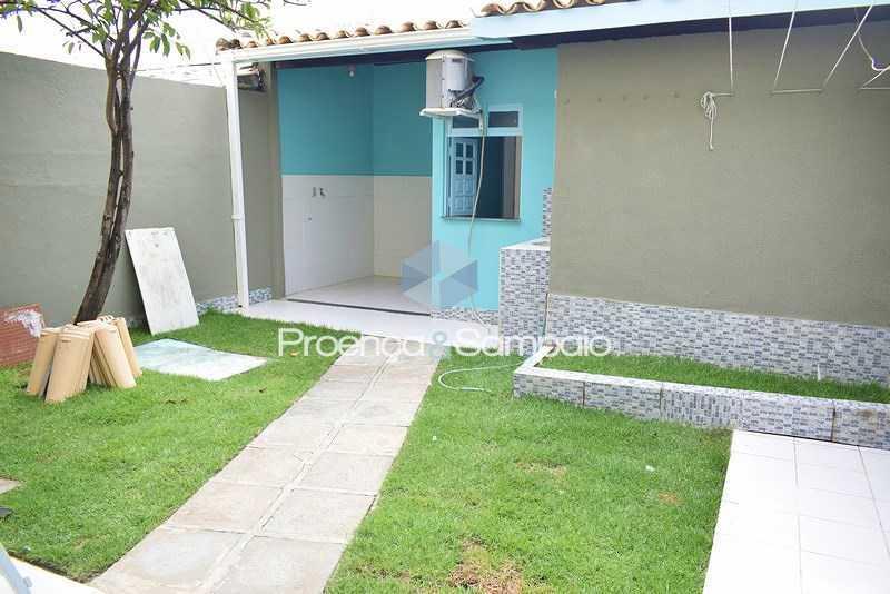 Image0025 - Casa em Condomínio para alugar Rua José Augusto Tourinho Dantas,Salvador,BA - R$ 2.930 - PSCN50049 - 11