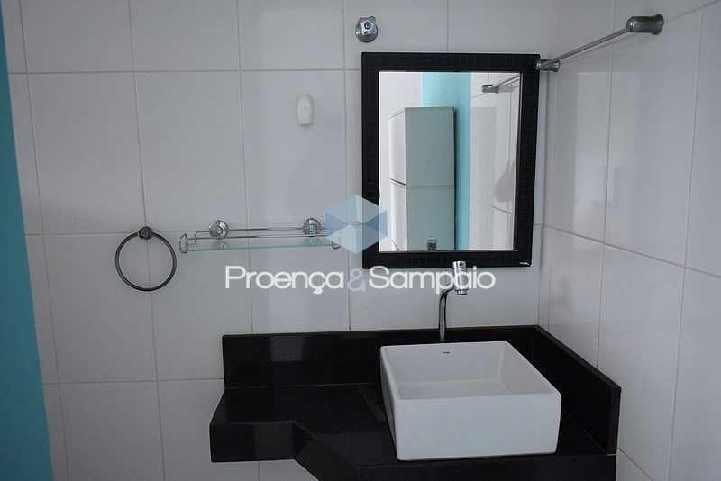 Image0032 - Casa em Condomínio para alugar Rua José Augusto Tourinho Dantas,Salvador,BA - R$ 2.930 - PSCN50049 - 14
