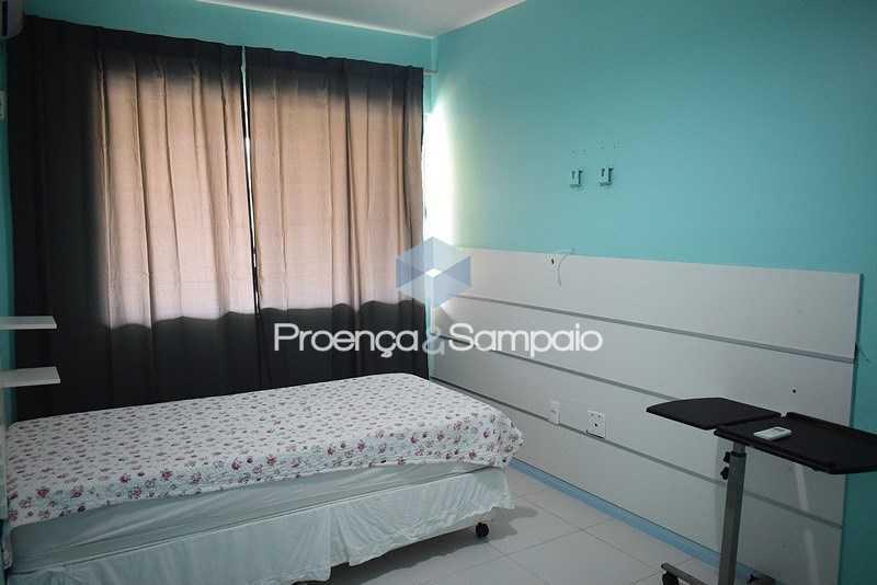 Image0035 - Casa em Condomínio para alugar Rua José Augusto Tourinho Dantas,Salvador,BA - R$ 2.930 - PSCN50049 - 15