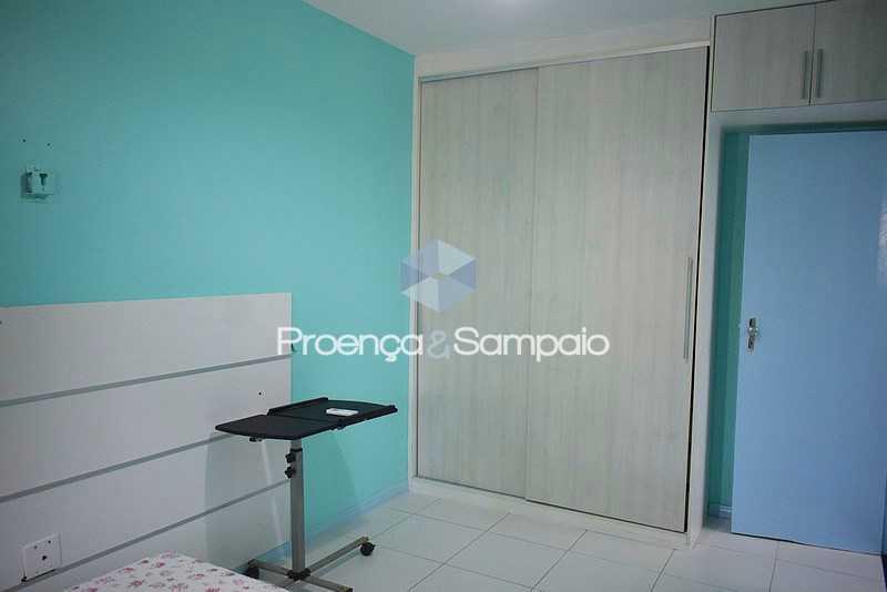 Image0037 - Casa em Condomínio para alugar Rua José Augusto Tourinho Dantas,Salvador,BA - R$ 2.930 - PSCN50049 - 16