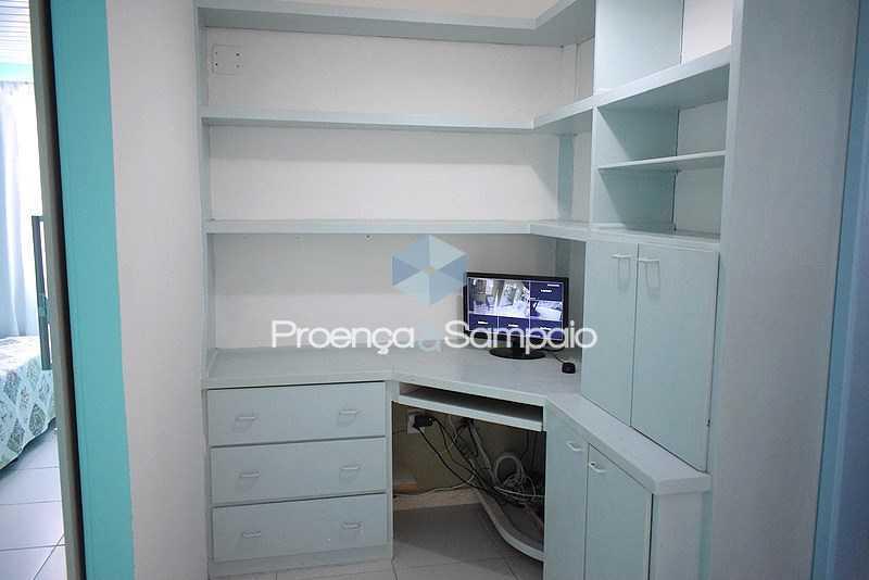 Image0040 - Casa em Condomínio para alugar Rua José Augusto Tourinho Dantas,Salvador,BA - R$ 2.930 - PSCN50049 - 17