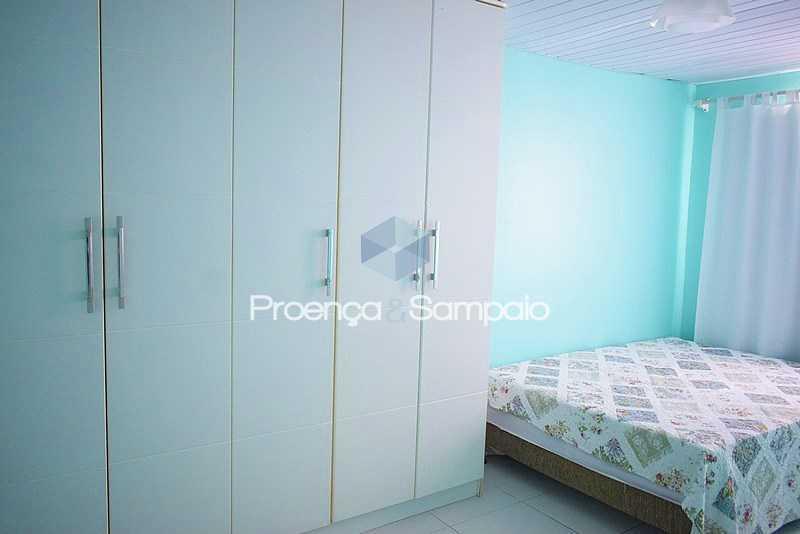 Image0042 - Casa em Condomínio para alugar Rua José Augusto Tourinho Dantas,Salvador,BA - R$ 2.930 - PSCN50049 - 18