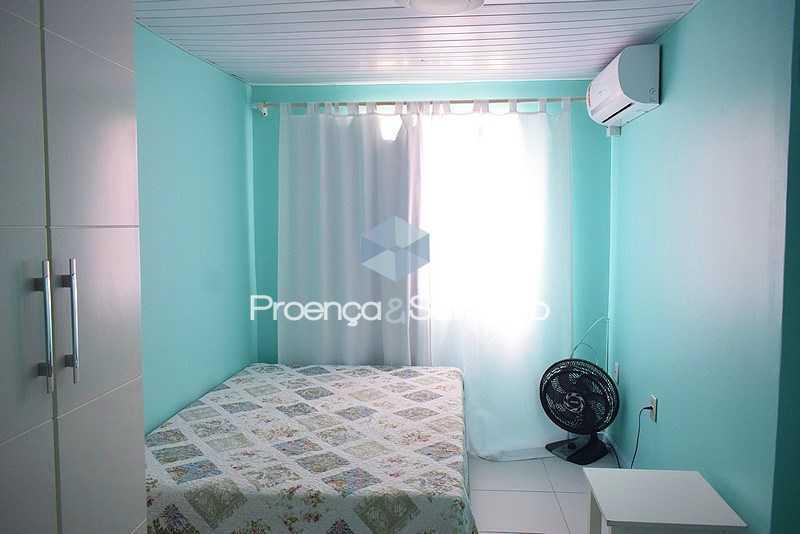 Image0044 - Casa em Condomínio para alugar Rua José Augusto Tourinho Dantas,Salvador,BA - R$ 2.930 - PSCN50049 - 19