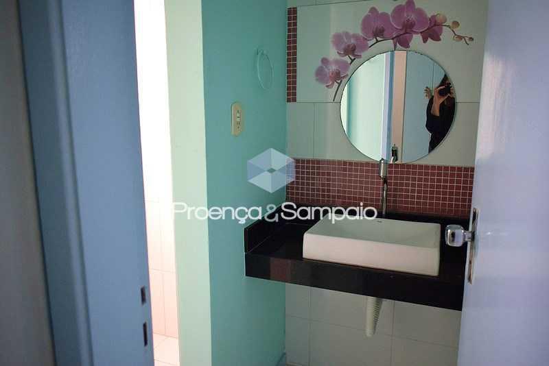 Image0048 - Casa em Condomínio para alugar Rua José Augusto Tourinho Dantas,Salvador,BA - R$ 2.930 - PSCN50049 - 20