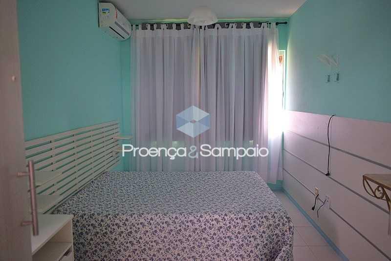 Image0051 - Casa em Condomínio para alugar Rua José Augusto Tourinho Dantas,Salvador,BA - R$ 2.930 - PSCN50049 - 22