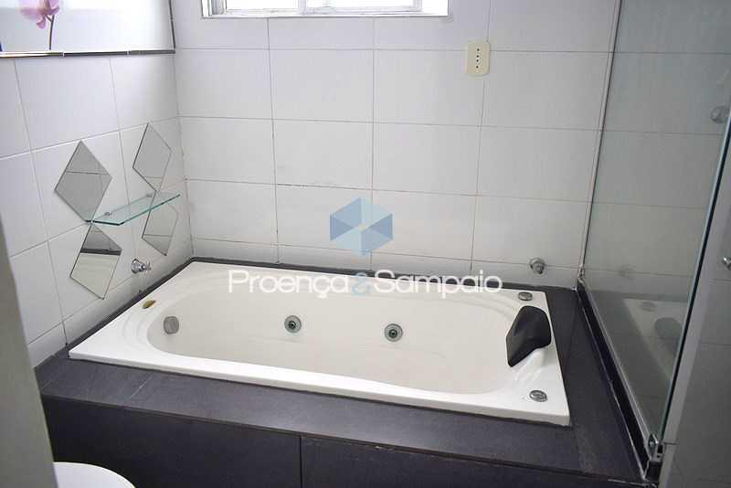 Image0053 - Casa em Condomínio para alugar Rua José Augusto Tourinho Dantas,Salvador,BA - R$ 2.930 - PSCN50049 - 23