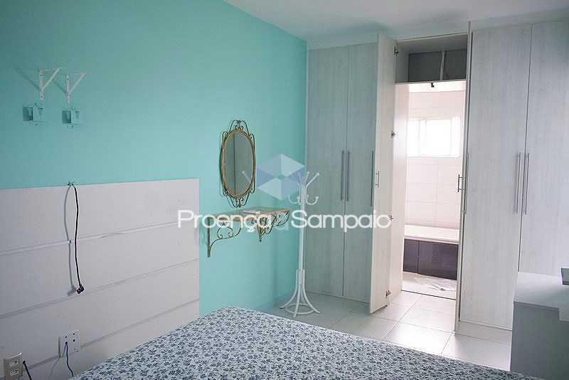 Image0056 - Casa em Condomínio para alugar Rua José Augusto Tourinho Dantas,Salvador,BA - R$ 2.930 - PSCN50049 - 21