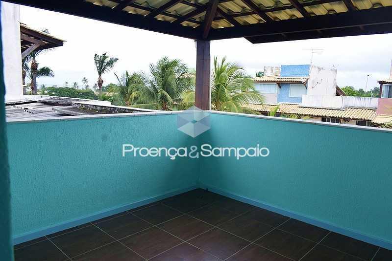 Image0059 - Casa em Condomínio para alugar Rua José Augusto Tourinho Dantas,Salvador,BA - R$ 2.930 - PSCN50049 - 24