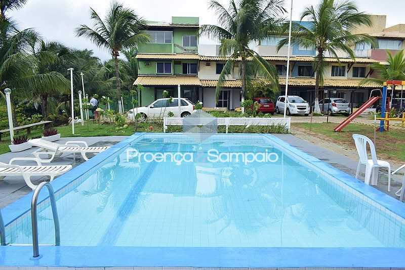 Image0086 - Casa em Condomínio para alugar Rua José Augusto Tourinho Dantas,Salvador,BA - R$ 2.930 - PSCN50049 - 28