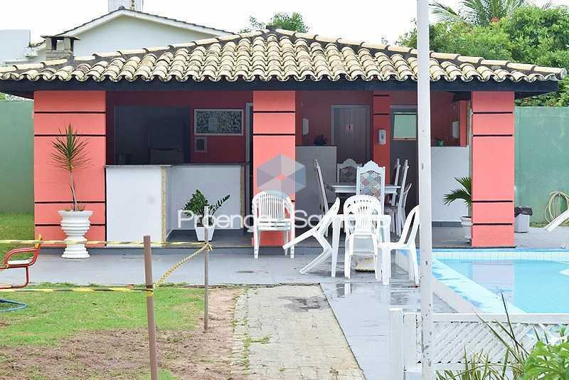 Image0090 - Casa em Condomínio para alugar Rua José Augusto Tourinho Dantas,Salvador,BA - R$ 2.930 - PSCN50049 - 30