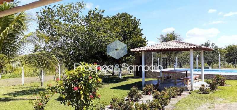 Image0001 - Sítio à venda Conceição do Jacuípe,BA CENTRO - R$ 700.000 - PSSI50001 - 1