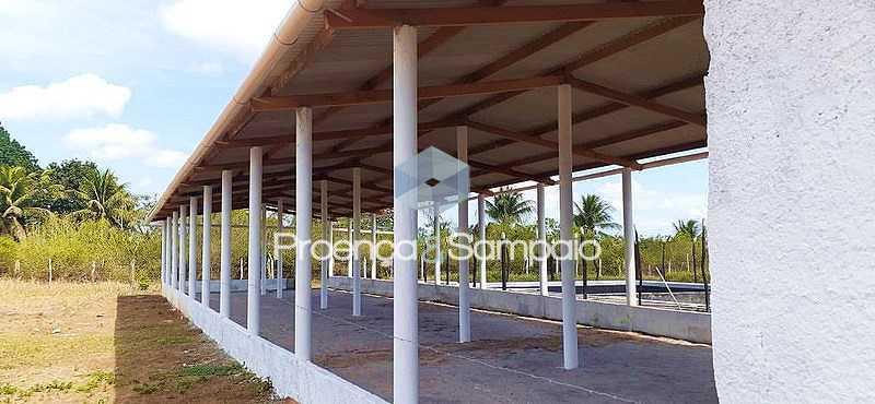 Image0009 - Sítio à venda Conceição do Jacuípe,BA CENTRO - R$ 700.000 - PSSI50001 - 13