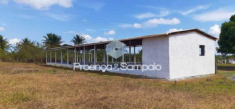 Image0010 - Sítio à venda Conceição do Jacuípe,BA CENTRO - R$ 700.000 - PSSI50001 - 11