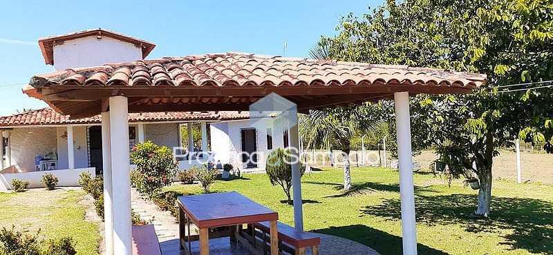 Image0013 - Sítio à venda Conceição do Jacuípe,BA CENTRO - R$ 700.000 - PSSI50001 - 4