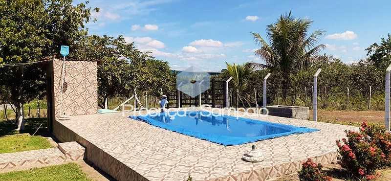 Image0028 - Sítio à venda Conceição do Jacuípe,BA CENTRO - R$ 700.000 - PSSI50001 - 7