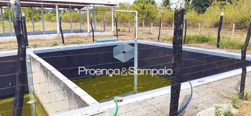 Image0012 - Sítio à venda Conceição do Jacuípe,BA CENTRO - R$ 700.000 - PSSI50001 - 16
