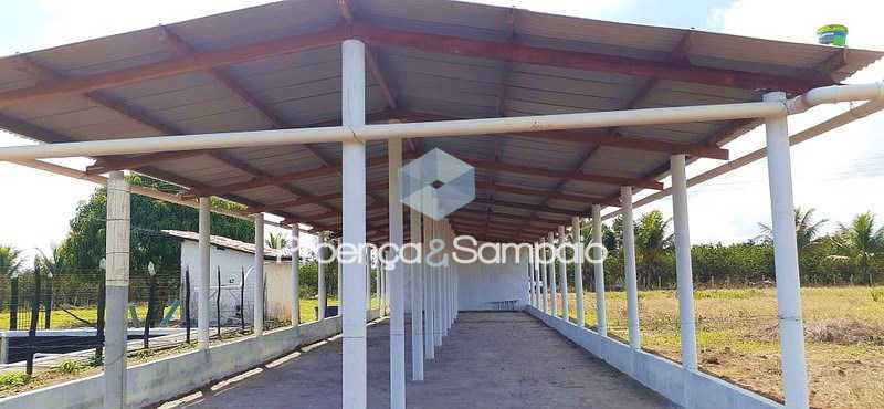 Image0016 - Sítio à venda Conceição do Jacuípe,BA CENTRO - R$ 700.000 - PSSI50001 - 12