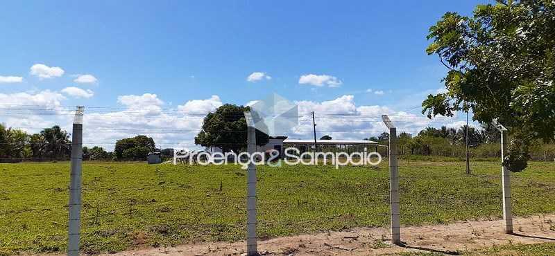 Image0024 - Sítio à venda Conceição do Jacuípe,BA CENTRO - R$ 700.000 - PSSI50001 - 22